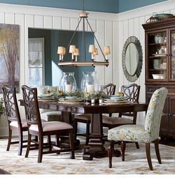Moutrie Park Dining Table