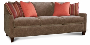Norah Sofa by Rowe