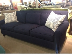 Norwalk Angie Sofa