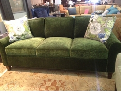 Norwalk Copley Square Sofa