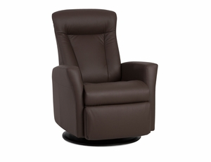 Prince Recliner by IMG