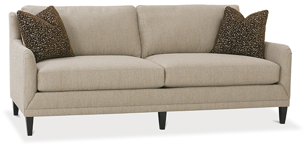 Raleigh Sofa by Rowe