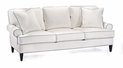 reagan couch by younger furniture