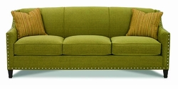 Rockford Sofa by Rowe