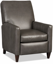 Ryleigh Leather 3 Way Lounger by Bradington-Young