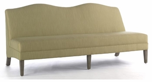 San Marco Sofa by Joe Ruggiero