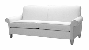 Shane Sofa by Norwalk Furniture