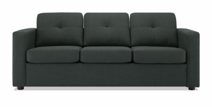 solo modern sofa bed