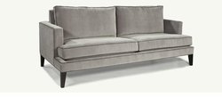 Spencer Modern Sofa by Younger Furniture