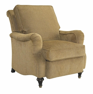Stratford  Down Blend Chair by Bassett Furniture