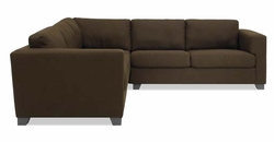 tavern modern sectional sofa