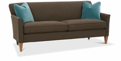 Times Square Sofa by Rowe