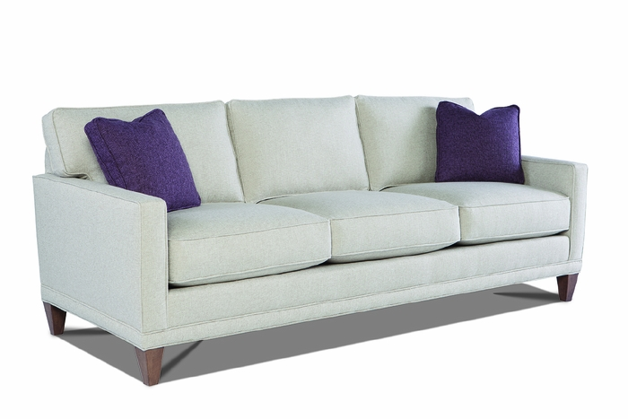 Townsend Sofa by Rowe sofas and sofa beds : townsend sofa by rowe 16 from undertheroof.stores.yahoo.net size 700 x 467 jpeg 127kB
