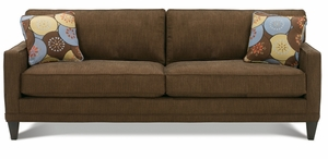 Townsend Sofa by Rowe