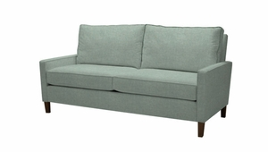 Trenton Sofa by Norwalk Furniture