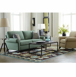 Bassett Sofas Sectionals Amp Chairs