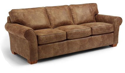 Vail Sofa by Flexsteel