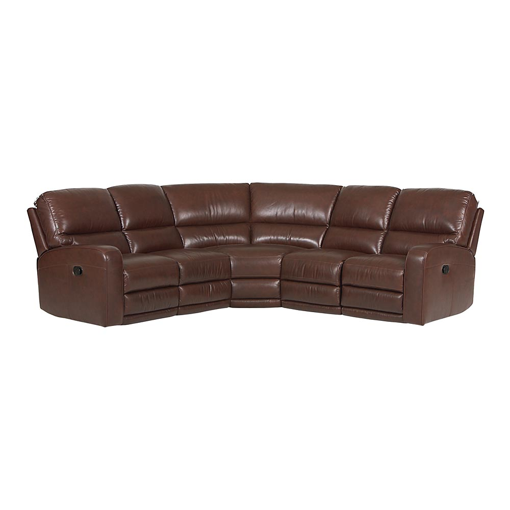 sofa by bassett furniture sectional sofas ideas sectional sofas