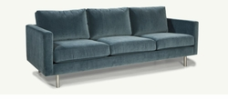 Vice Modern Sofa by Younger Furniture