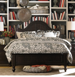 Wakefield Bedroom Collection