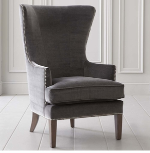 Whitney Accent Chair by Bassett Furniture