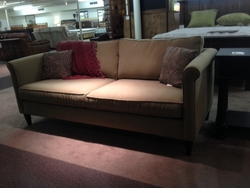 Younger Chelsea Sofa made in USA