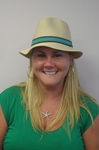 FREE Anne Cole Fedora with Your Purchase of Anne Cole Swimwear