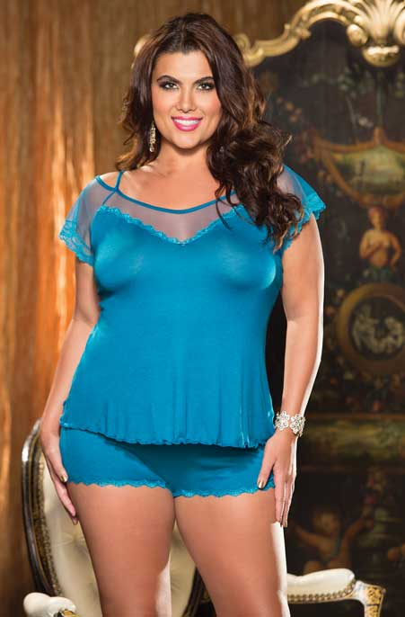 plus size v neck clothes united kingdom