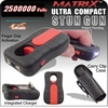 Cheetah Matrix Stun Gun 2.5MM Volts