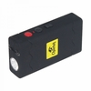 Cheetah Stun Gun 10 Million