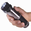 Flashlight Stun Gun by ZAP 1MM Sale