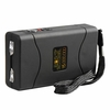 Jolt 15 Million Stun Gun