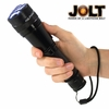Jolt Stun Flashlight 15MM*
