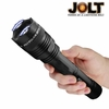 Jolt Police Stun Flashlight 45 Million*