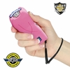Lady Lifeguard Stun Gun 6,500,000