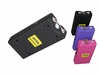 Lava Stun Gun 10 Million Closeout