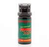 Mace Pepper Mace Fog Spray Closeout
