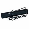 Olight Keychain Flashlight 80 Lumens