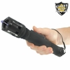 Streetwise Security Guard Stun Flashlight 6,000,000