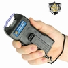 Streetwise  Stun Gun 500K Volts (Replaces 200K)