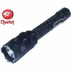 Stun Flashlight  CH45 Cheetah
