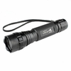 UV Led Flashlight High Power 365nM