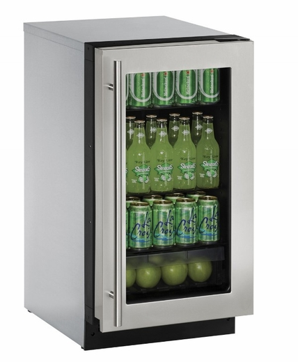 "2218rgls00b Uline 2000 Series 18"" Glass Door Refrigerator. Schlage Commercial Door Hardware. Cabinets Doors. How To Make A Hidden Door. Lowes Garage Storage Cabinets. Cabinet Door Closers. Anchorage Garage Door. Best Storage Shelves For Garage. Shades For Sliding Doors"