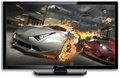 "39ME413V Magnavox 39"" LED 1080p HDTV with Ultra-Thin Design"