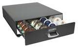40563 Keurig Under Brewer Storage Drawer