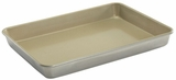 44750 Nordic Ware High Sided Sheetcake Baking Pan (13 x 18 x 2)
