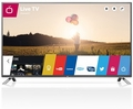 "47LB6300 LG 47"" Class LED 1080p Smart HDTV with webOS & IPS Panel"