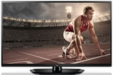 "50PN4500 LG 50"" Class Plasma 720p HDTV with 600Hz Max Sub Field Driving"