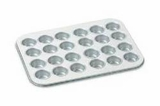 AMB-24MMP Cuisinart 24 Cup Mini Muffin Pan