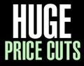 Appliance Price Cuts